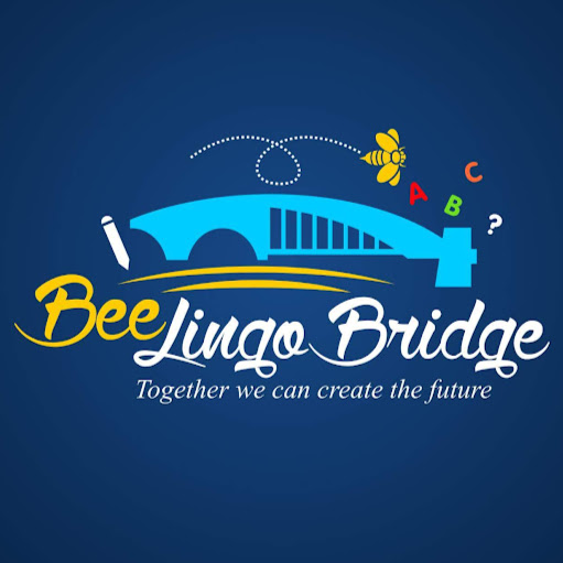 Bee Lingobridge