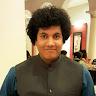 Naffah Amin