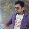 Mahendran Soft