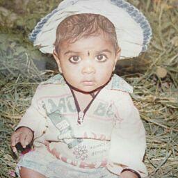 Dharmendra Kushwaha