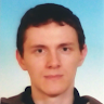 User image: Václav