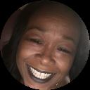 Photo of LaWanda Powell