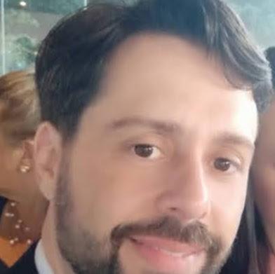 Marcos Amaral