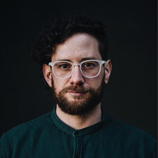 Philipp Wartenberg's avatar