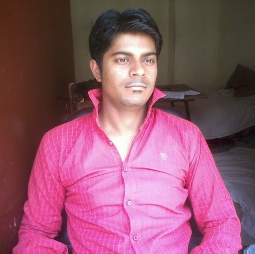 Akul Tripathi picture