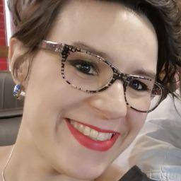 Carolina Perez-Guilarte avatar