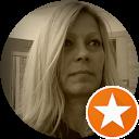 Marianne Söderström
