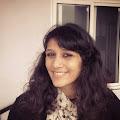 Akshita G's profile image