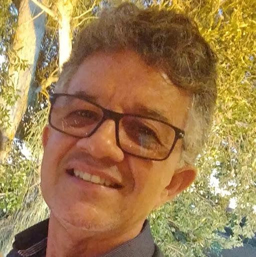 Eliezio Faria