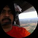 Ravi C.,theDir