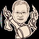 Edward Chua