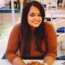 Bharti Priyadarshini