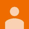 Adriana Elise's profile image