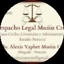 Alexis Muniz