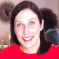 Angela Nelson's profile image