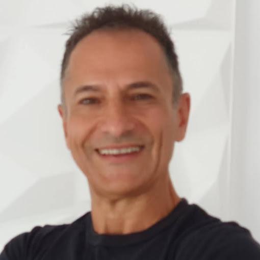 David Amerland's avatar