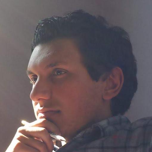 Nathan Camilleri
