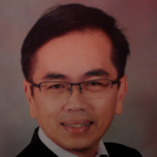 Kear Kyii Wong