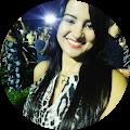 Ester Oliveira