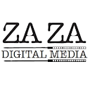 ZaZa Digital Media Marketing