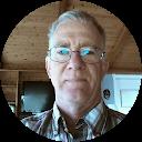 Bryan P.,AutoDir
