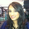 Teju Patel's profile image