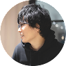 Ryosei Hatakeyama's icon