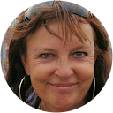 Nicolette Loeber