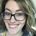 Erin Gray's profile image