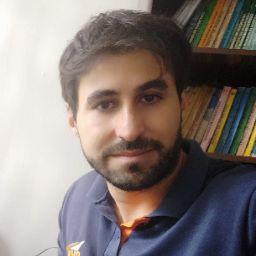 Luiz Gouvea