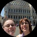 Isabelle Franke
