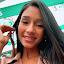 Josiane Neves