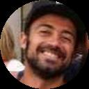 Jose Francisco Botella Pastor