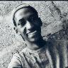 Ibrahim A.m