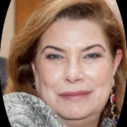 Janet Ball