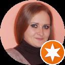 Екатерина Крокус