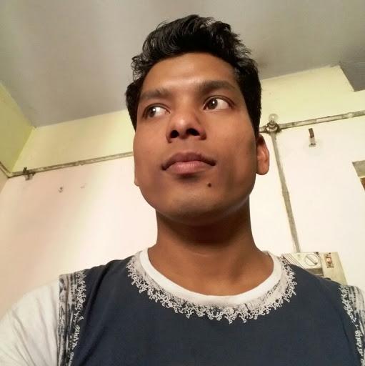 Lakshman Harijan