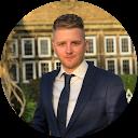 Johnathan Walker
