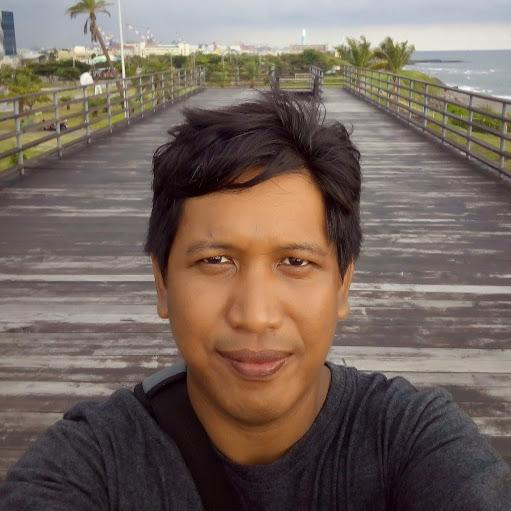 Yudianto Sujana picture