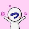 津田まさき's icon