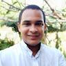 Richard José Cruz Tavarez