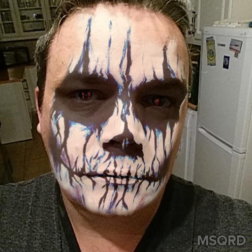 avatar_RickMK