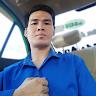 Hang Duong