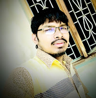 Profile picture of Silu-Mohanta
