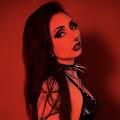 Hannah is dead Dead dead's profile image