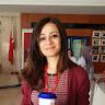 Adreen adreen_haddad@yahoo.com's avatar
