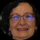 Cheryl M.,AutoDir