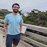 Pranav Bende