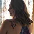 Erica Fee's profile image