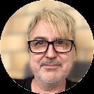 Mathias Rau